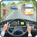 Download Coach Bus Simulator Parking 4.8 APK