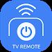 Download CodeMatics Sony TV Remote - Android TV Remote 1.1 APK