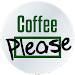 Download Coffee Please  APK