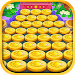 Download Coin Mania: Free Dozer Games 1.4.3 APK