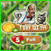 Download Coins For Gardenscapes - No Root Cheats prank 1.1 APK