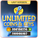 Download Coins For Subway Surfer Prank 3.0 APK