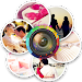 Download Collage 1.0 APK