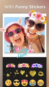 Download Collage Maker Pro - Pic Editor & Photo Collage 1.3.12 APK
