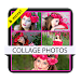 Download Collage Photos Free & Effects 1.0 APK