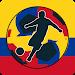 Download Colômbia Soccer 2017 Col 2.2 APK