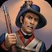 Download Colonies vs Empire 1.2.5 APK