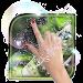 Download Color Bubble 3D 1.1.5 APK