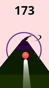 Download Color Road 3.0.2 APK