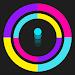 Download Color Sky 1.1 APK
