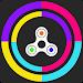 Download Color Spinner Jump 1.0 APK