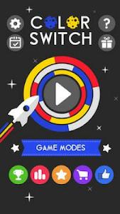 Download Color Switch 1.2 APK