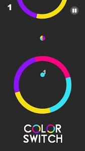 Download color switch 1.1 APK