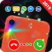 Download Color flashlight: Led, flash alerts on call & SMS 1.0 APK