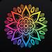 Download Coloring book 2018 - Mandalas and Humans 1.8.12 APK