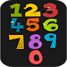 Download Coloring for Kids - Numbers 1.0.0.28 APK