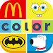 Download Colormania - Guess the Color - The Logo Quiz Game 1.7.8 APK