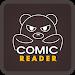 Download Comic Reader 1.0.1 APK