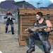 Download Modern Commando Shooting Mission 1.5 APK
