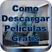 Download Como Descargar Peliculas Gratis 1.5 APK