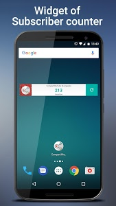 Download CompartilhaTube 1.6.54 APK