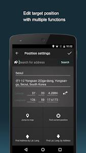 Download Compass Level & GPS 2.4.7 APK