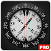 Download Compass PRO 1.077 APK