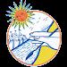 Download Congreso Uruguayo de Cirugía 0.0.6 APK