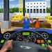 Download Construction Truck Transport 1.0.0 APK