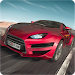 Download Contract Racer Car Racing Game 1.0.3 APK