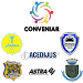 Download CONVENIAR 404 APK