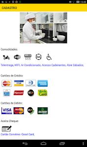 Download CONVENIAR 326 APK