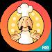 Download Cookbook Recipes for free app  APK