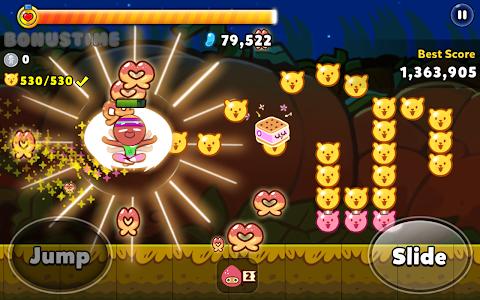 Download Cookie Run: OvenBreak 3.63 APK