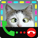 Download Caller ID: Call Blocker, Call Faker& Caller Screen 2.3.6 APK