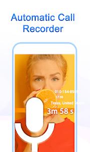 Download Caller ID: Call Blocker, Call Faker& Caller Screen 2.3.6 APK