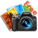 Download Cool Camera Free 1.4 APK
