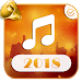 Download Cool Popular Ringtones 2018 ? 2.4 APK