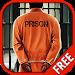 Download Cops Vs Robbers Online Prison 1.0 APK