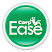 Download Corp EASE 1.0.7 APK