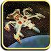 Download Cosmic Spore: space runner 1.4 APK