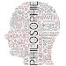 Download Cours de Philosophie BAC 1.0.1 APK