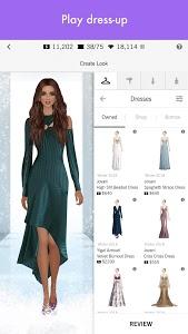screenshot of Covet Fashion - Dress Up Game version 3.30.68