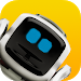 Download Cozmo 2.10.0 APK