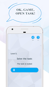 Download Logical Puzzles «Crack Me!» - ? Lateral Thinking  APK