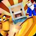 Download Craft Adventure Run 2 1.1 APK