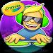 Download Crayola DJ 1.0.7 APK