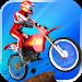 Download Crazy Bike - Racing Games 1.0.2 APK