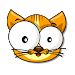 Download Crazy Cat - The Game for Cats! 1.3.2 APK