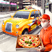Download Crazy Pizza City Challenge 1.7 APK